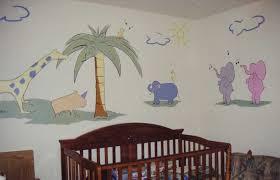 cute baby looney tunes nursery themes design ideas u0026 decors