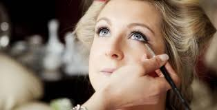 Houston Makeup Classes Houston Makeup Lessons Makeup Vidalondon