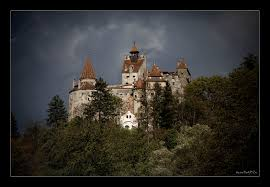 114 best dracul images on pinterest dracula romania and vlad