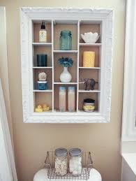 small bathroom diy ideas wonderful small bathrooms and smart decoration and diy ideas 7 diy