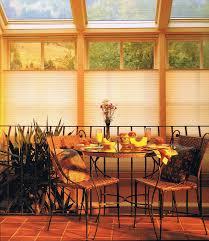 kensington window shades window blinds window treatments