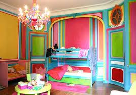 chambre de commerce de geneve chambre d enfants chambre denfants aux couleurs vives chambre de