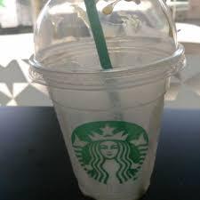 Barnes And Noble Santa Rosa Hours Starbucks 32 Reviews Coffee U0026 Tea 200 D St Santa Rosa Ca