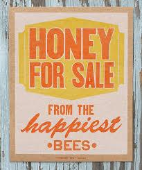 25 unique honey for sale ideas on white bedding decor
