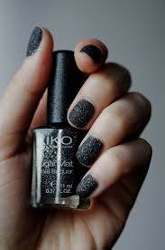 150 best cosmetics images on pinterest make up cosmetics and