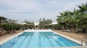 achat chambre d hotes vente maison d hote à marrakech amagusta immobilier location