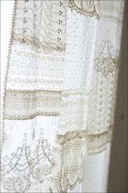 Free Curtain Patterns Kitchen Simplicity Curtain Patterns Kitchen Curtains Target
