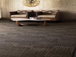 extremely inspiration carpet tiles for basement floors best