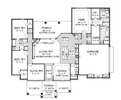 his and bathroom floor plans 225 best home plans images on contemporary houses