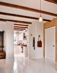 entry hall ideas 15 stunning scandinavian entry hall decor ideas you re going to love