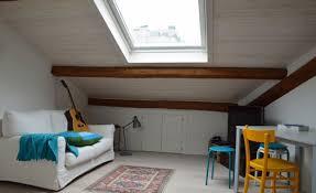 arredo mansarda moderno come arredare una mansarda bassa idea creativa della casa e dell