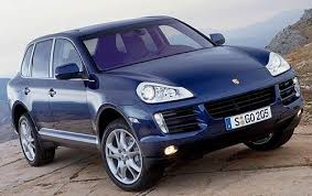 porsche suv used 2008 porsche cayenne for sale pricing features edmunds