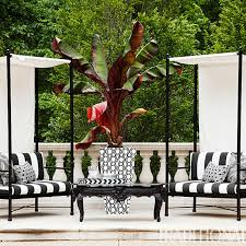 Darby Furniture In Griffin Ga by 2015 Atlanta Symphony Showhouse Traditional Home
