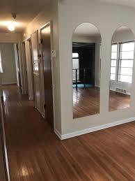Laminate Flooring Wichita Ks 911 W 34th St S For Sale 539561 Wichita Coldwell Banker Plaza