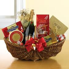 best wine gift baskets 18 best wine gift baskets images on wine gift baskets