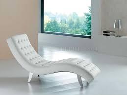 white chaise chair white chaise lounge for stage whitewedding