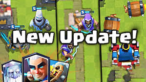 clash of lights update clash royale private servers for android ios new update