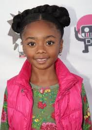 images of different hairstyles for 9 year old 1000 images about hair styles and hair care for little black 9