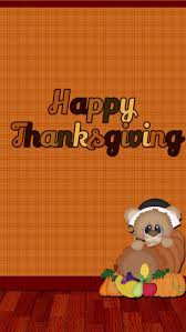 cartoon thanksgiving wallpaper 186 best u203f u2022 sfondi 4 speciali images on pinterest easter