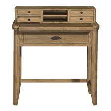 vale furnishers cove compact desk