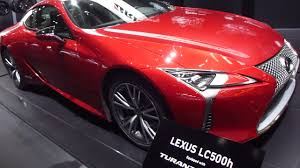 lexus lc500h fuel economy 2018 lexus lc500h 3 6 v6 345 hp see also playlist youtube