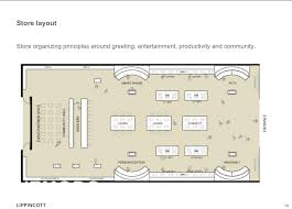 clothing store floor plan layout photo clothing store floor plan images cool kids clothing store