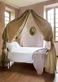 Ceiling Bed Canopy Bedroom Canopies Medal On Designs Also Bed Bath Beyond 5