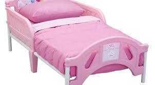 Monkey Bedding Set Acceptable Design Finest Valuable Yoben Delight Finest Valuable