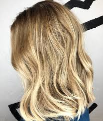 creating roots on blonde hair 30 honey blonde hair color ideas you can t help falling in love with