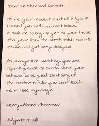 elf letter template that time i lost our elf on the shelf u2013 dirty diaper laundry