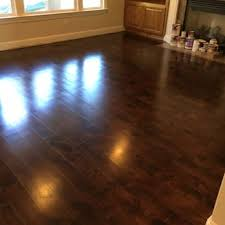 marlon s hardwood floors 31 photos 56 reviews flooring