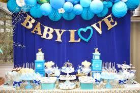 backdrop for baby shower table baby shower dessert table rippletech co