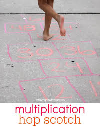 448 best math activities for kids play based images on pinterest
