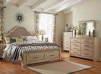taft furniture bedroom sets annilynn bedroom bedrooms pinterest bedrooms