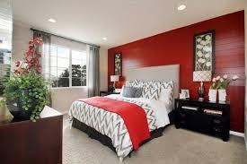 couleur murs chambre couleur de chambre 100 idées de bonnes nuits de sommeil