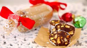 christmas chocolate recipes gifts home design u0026 interior design
