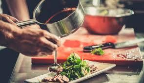 cuisine pour d饕utant cuisine pour les débutants 181 c le bon sens culinaire cours