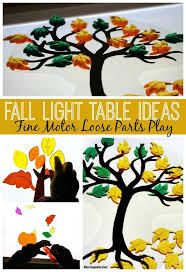 430 Best Fall Crafts U0026 Activities For Kids Images On Pinterest