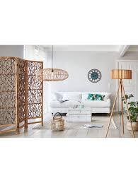 Wohnzimmer Regale Design Wohnzimmer Regale Online Kaufen Möbel Suchmaschine