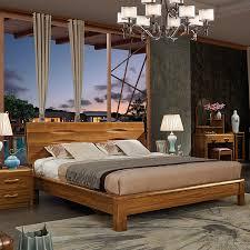 chambre a coucher avec coiffeuse chambre à coucher 5 pièces avec miroir table coiffeuse 870