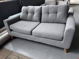Marks And Spencer Leather Sofas Marks And Spencer Sofas And Chairs Leather Sofa Marks Spencer