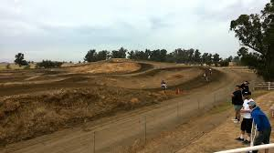 motocross racing in california trackday motocross argyll mx park dixon california parte 4 7