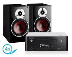 lg audio u0026 hi fi systems mini hifi u0026 stereo systems lg uk chaine hi fi connectée denon ceol n9 paire d u0027enceintes
