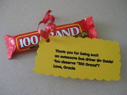where can i buy 100 grand candy bars the gift closet end of year gifts a giveaway