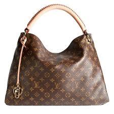 louis vuitton artsy mm bag vuitton monogram canvas artsy mm shoulder handbag
