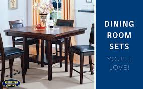 Dining Room Furniture Atlanta Traditional Dining Room Sets Atlanta Ga