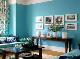 Schlafzimmer Deko Blau Haus Renovierung Mit Modernem Innenarchitektur Schönes