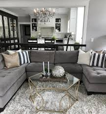 grey living room chairs living room light grey couch grey and white decor living room
