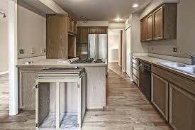 modern farmhouse kitchen modern farmhouse little home renovations