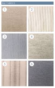 Upholstery Fabric Stores Los Angeles Best Online Fabric Stores Emily Henderson